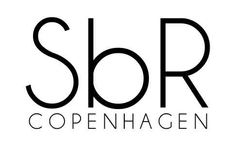 SbR Copenhagen